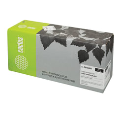 Картридж лазерный XEROX (106R01534) Phaser 4600/4620, ресурс 13000 стр., CACTUS, совместимый