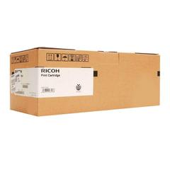Картридж лазерный RICOH (SP 400HE) Ricoh SP450DN, черный, ресурс 10000 страниц, оригинальный