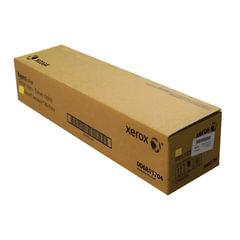 Картридж лазерный XEROX (006R01704) C8030/C8035/C8045/C8055/C8070, оригинальный, желтый, ресурс 26000 стр.