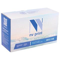 Картридж лазерный NV PRINT (NV-SP311HE) для RICOH SP311/SP325, ресурс 3500 стр.