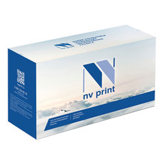 Фотобарабан NV PRINT (NV-CF234A) для HP LaserJet Ultra M134a / M134fn / M106w, ресурс 9200 страниц