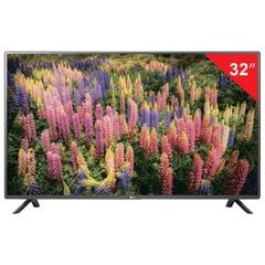"""Телевизор LED 32"""" (81,2 см) LG 32LF560V, 1920x1080, Full HD, 16:9, 50 Гц, HDMI, USB, черный, 6,2 кг"""
