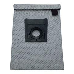 """Мешок для сбора пыли BOSCH, тип """"G"""", текстильный, многоразовый"""