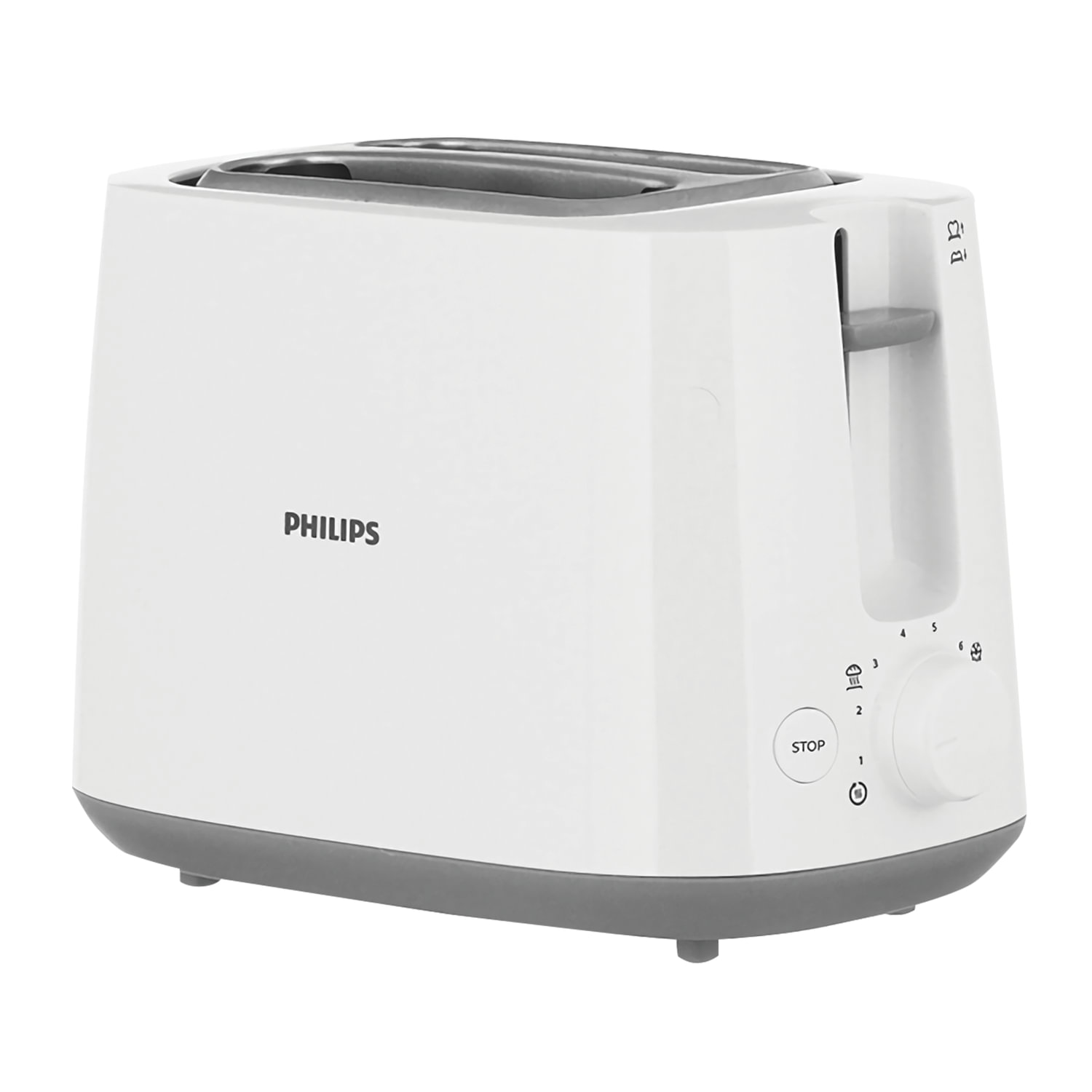 тостер philips hd2581 90 купить