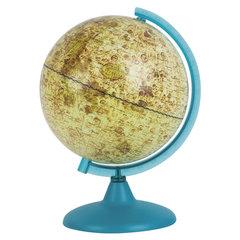 Глобус Луны диаметр 210 мм, 10072