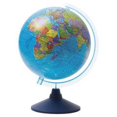 """Глобус политический GLOBEN """"Классик Евро"""", диаметр 250 мм"""