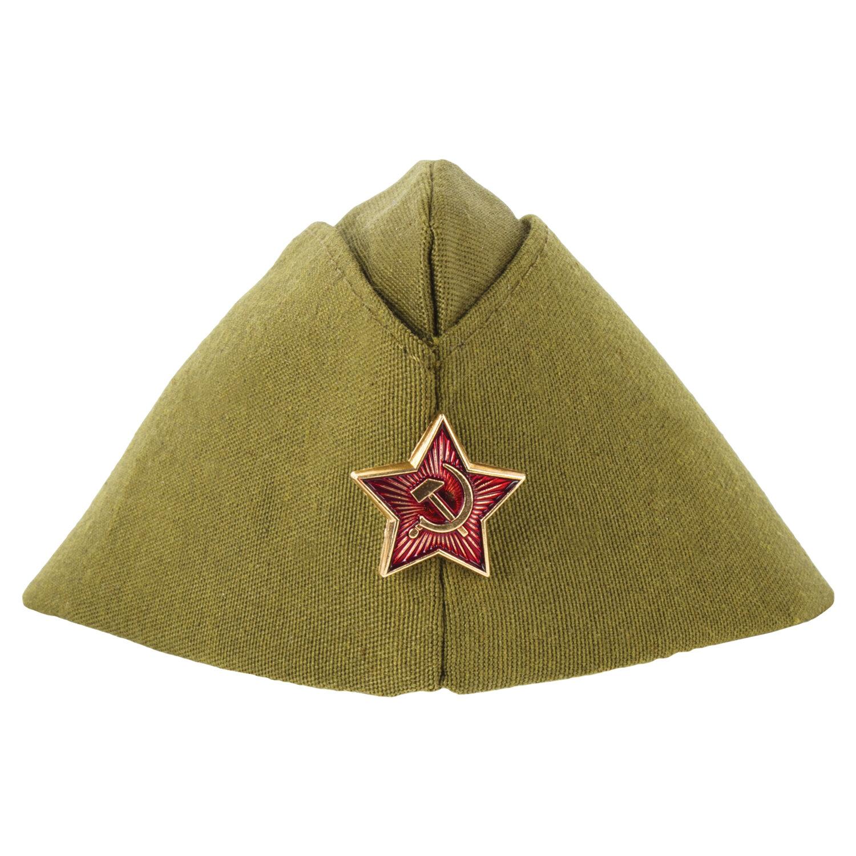 звезда советской армии на шапку сервисов развлечений