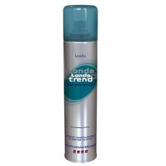 """Лак для волос 250 мл, LONDA TREND (Лонда Тренд) """"Ультрасильная фиксация"""""""