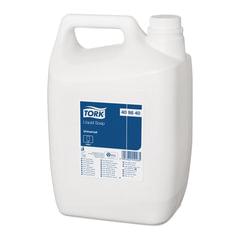 Мыло-крем жидкое TORK Universal, 5 л