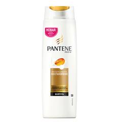 """Шампунь 400 мл, PANTENE (Пантин) """"Интенсивное восстановление"""", для сухих и поврежденных волос"""