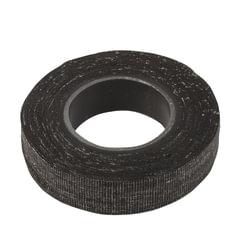 Изолента хлопчатобумажная двусторонняя, ширина 20 мм, вес 110 г, PROCONNECT