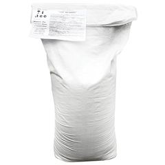 Стиральный порошок-автомат 25 кг, ЛОТОС PRO