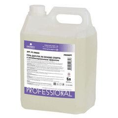 Гель для рук антисептический спиртосодержащий (65%), 5 л PROSEPT (ПРОСЕПТ)