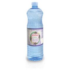 Средство для отбеливания, дезинфекции и уборки 1 л, БЕЛИЗНА МЯГКАЯ (хлора 5-15%), жидкость