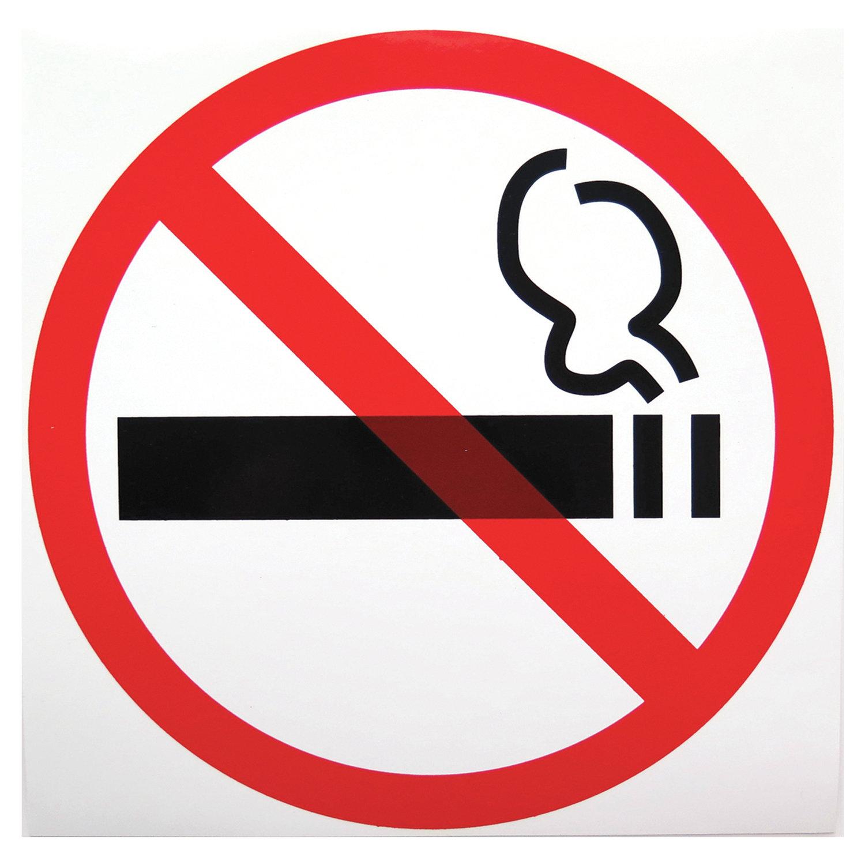 таких картинки против курения в общественных местах крепеж напоминает крючок