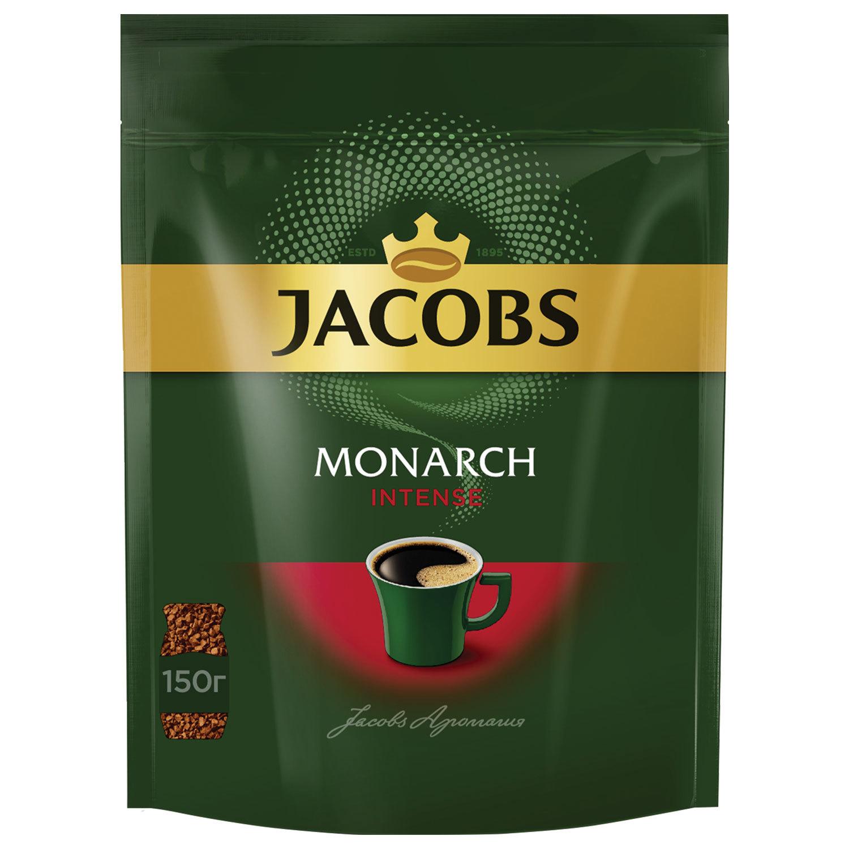 душе якобс кофе фото упаковок массе