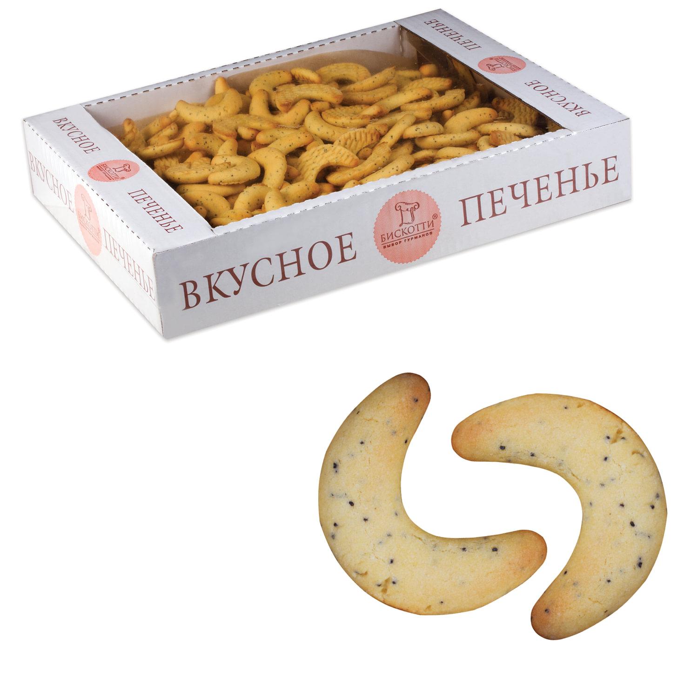 Юбилейное bel vita сэндвич какао вес: товары для детей новинки хиты продаж скидки суперцены.