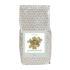 """Чай AHMAD (Ахмад) """"Earl Grey"""" Professional, черный с бергамотом, листовой, пакет, 500 г"""