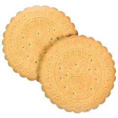 """Печенье БЕЛОГОРЬЕ """"Наша марка"""", затяжное, 5,5 кг, весовое, гофрокороб"""