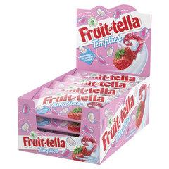 "Мармелад жевательный FRUITTELLA (Фруттелла) ""Tempties"", 35 г, пакет"